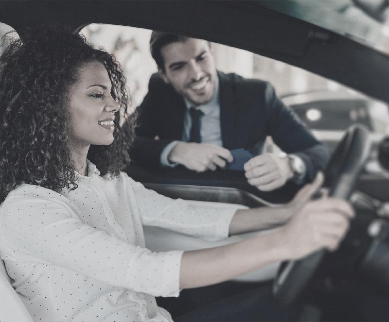 Low Doc Car Loans
